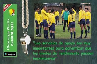 arbitros-futbol-colegios-trabajo