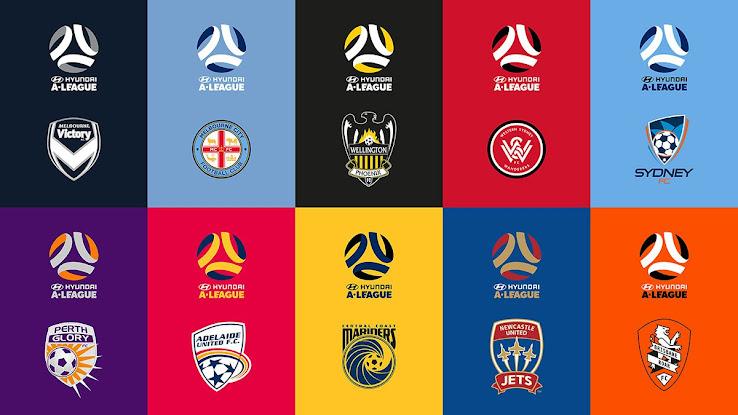 a league - photo #16
