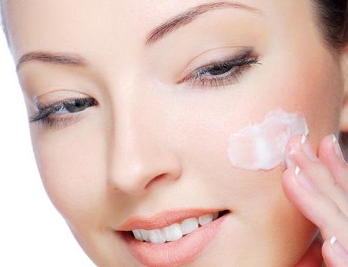 Medicamentos para la Rosacea en la Cara