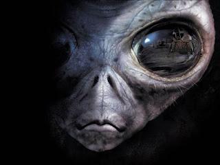 Resultado de imagem para extraterrestres