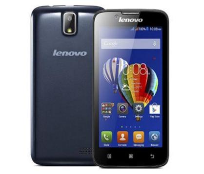 Kelebihan dan Kekurangan Lenovo A328