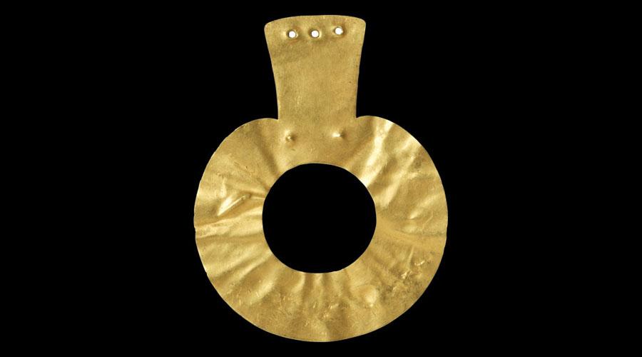 cb73a8cd2fd 1 Κοσμήματα, Ρολόγια, Δώρα ..... TSIONIS since 197