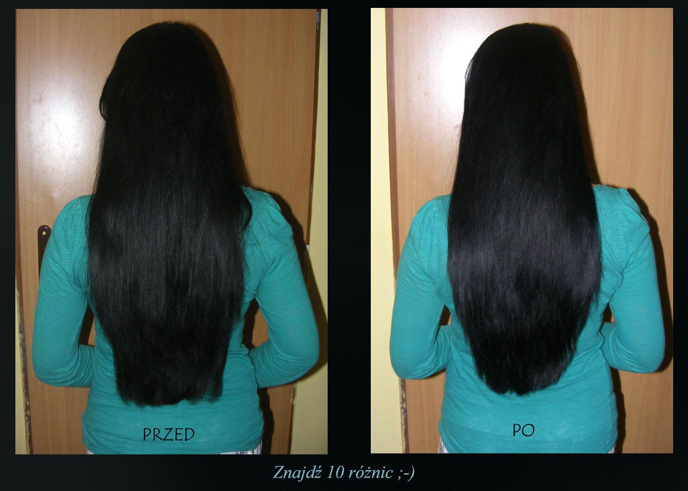 różne kolory całkowicie stylowy świetne oferty W jaki sposób podcinam sobie włosy - Anwen