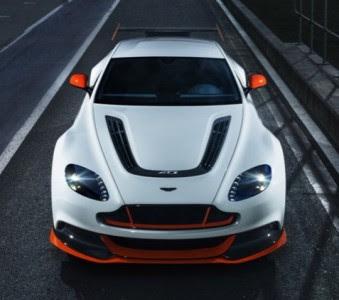 ''(2018) Aston Martin Vantage GT3'' Voiture Neuve Pas Cher prix, intérieur, Revue, Concept, Date De Sortie
