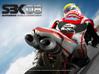 DOWNLOAD SBK Superbike World Championship (M3) PSP game for Android - www.pollogames.com