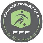 https://www.fff.fr/common/bib_res/ressources/450000/5000/160718155209_calendrier_cfa.pdf