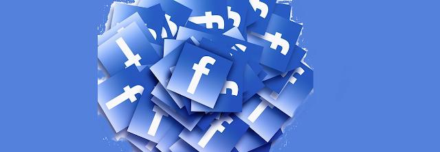 फेसबुक शेयर साझा विकल्प