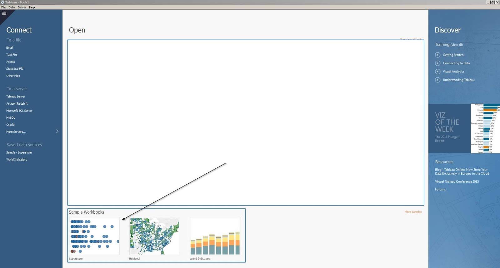 Viz Panda: How to Prepare for Tableau Desktop 9 Qualified Associate Exam