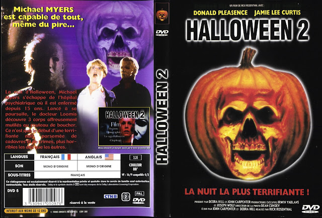 french dvd covers