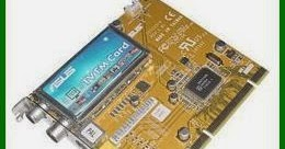 Philips saa7134 tv card - video capture free driver download
