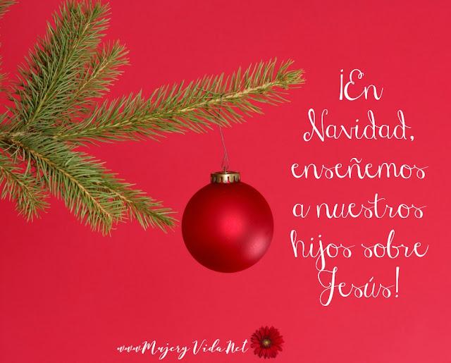 Jesús, Navidad, Año nuevo, Dios, Biblia, Belén, Nacimiento de Jesús