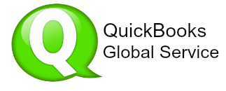 QuickBooks Online Support Phone Number 1-800-896-1971 Technical Support