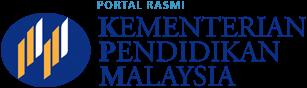 Permohonan Matrikulasi sesi 2017/2018