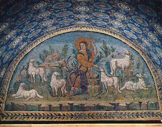 03 el arte paleocristiano y bizantino - 2 5