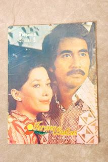 Majalah Terang Bulan no.93/1978-www.djejakmasa.blogspot.com
