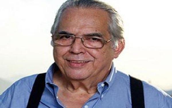 Morre Eurico Miranda, ex-presidente do Vasco, aos 74 anos (Imagem: Reprodução/Banda B)