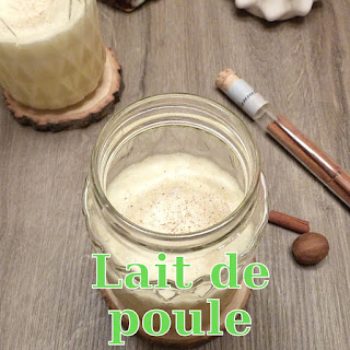 http://danslacuisinedhilary.blogspot.fr/2016/12/lait-de-poule-eggnog.html