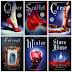 A Könyvmolyképző átvette a Holdbéli krónikák sorozatot!