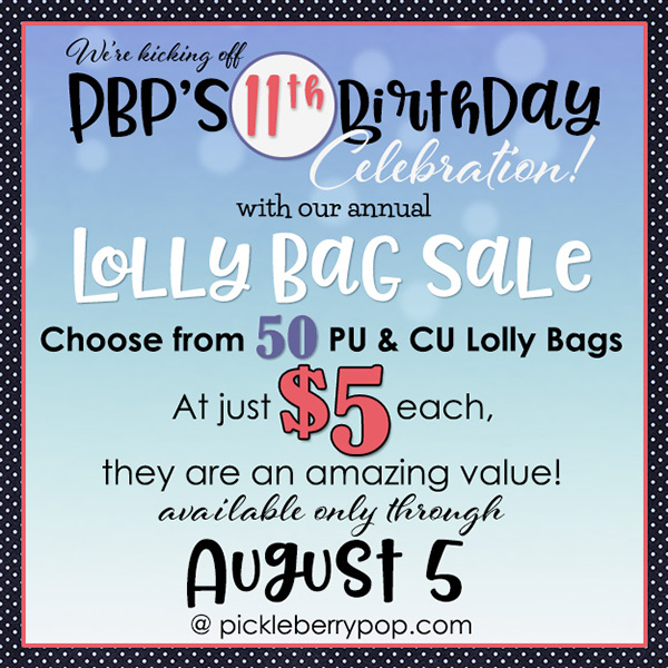 https://www.pickleberrypop.com/shop/product.php?productid=52428&utm_source=newsletter&utm_medium=email&utm_campaign=pbps_11th_birthday_celebration_starts_now_with_5_lolly_bags_more_august_1_2017&utm_term=2017-08-02