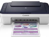 Canon PIXMA E400 Driver Download - Mac, Windows, Linux