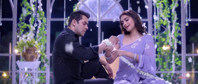 Prem Ratan Dhan Payo 2015 Full Movie Free Download And Watch Online In HD brrip bluray dvdrip 300mb 700mb 1gb