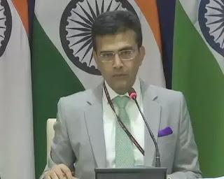 india-reject-pakistan-statement