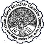 Assam Board 10th Result 2017