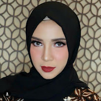 Ratna Galih Pemain Sinetron Anugerah Terindah RCTI