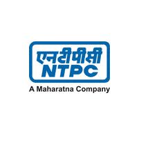 NTPC jobs,latest govt jobs,govt jobs,latest jobs,jobs,Diploma Trainees jobs