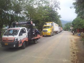 Trancon-via-carmen-del-bolivar