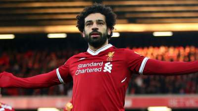 Salah, not Kane for Real Madrid and Marcus Edwards attitude improvement