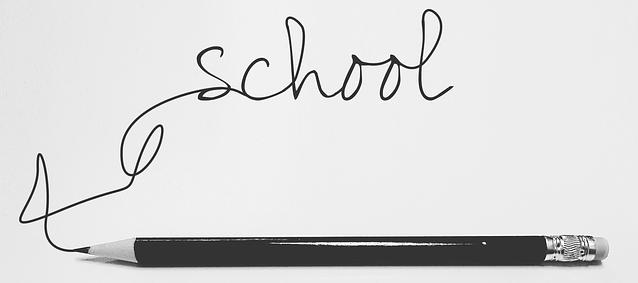 Soal UTS PKn Semester 2 Kelas 4 SD Terbaru Plus Kunci Jawaban