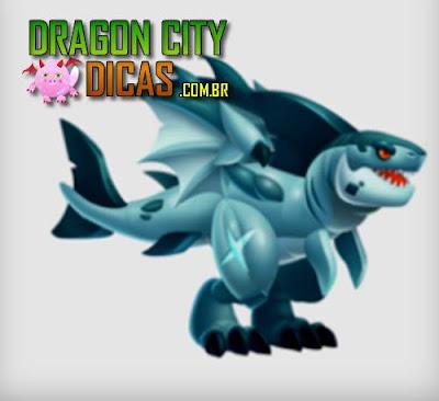 Dragão Dangerossauro - Informações