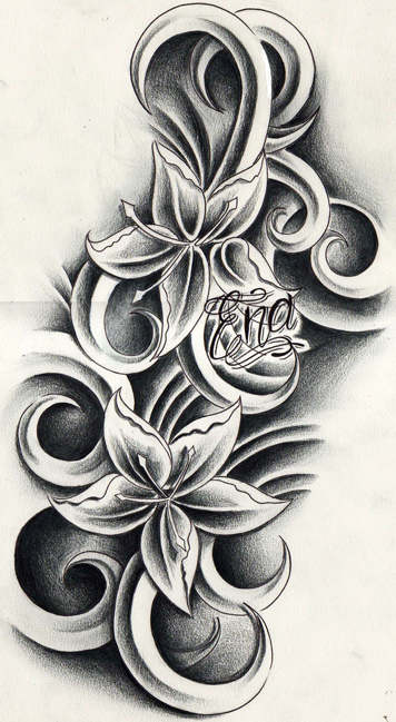 tattoo design ideas4