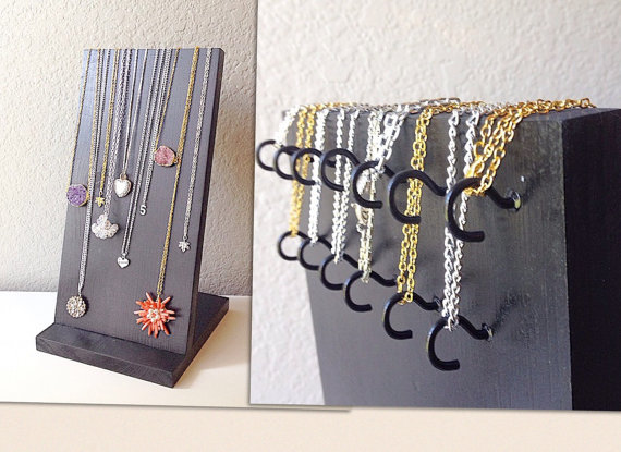 https://www.etsy.com/listing/228529272/extra-long-necklace-holder-skinny-or