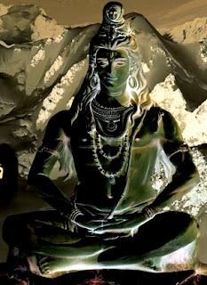 mahashivaratri,maha shivaratri,mahashivratri,mahashivratri 2018,shivaratri,#mahashivaratri,maha-sivaratri,mahashivratri songs,maha shivratri,shiva,shivratri,mahashivaratri live,mahashivaratri special,mahasivratri,lord shiva,mahashivratri aayi,mahashivratri 2017,happy mahashivratri,mahashivartri sadhana,mahashivratri special,mahashivratri 2018 isha
