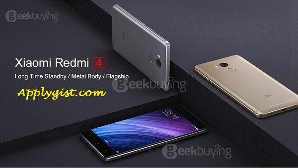 best cell phone deal- [Spain Stock]XIAOMI