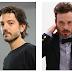 [Noticias Netflx] Diego Luna y Scoot McNairy protagonizarán la segunda temporada de Narcos: México