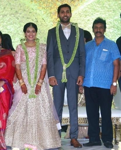 aadhav_kannadasan__vinodhnie_wedding_reception_photos_0612171123_011
