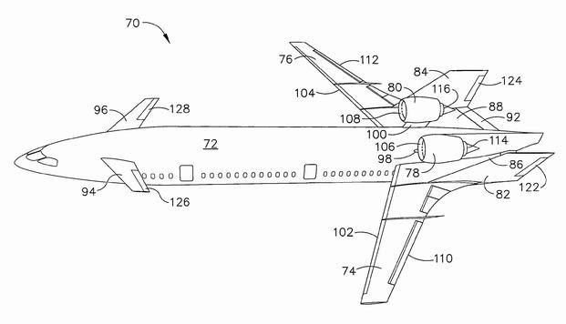 Plane Talks: Boeing 797 Engines > > New-Core GTF; Bigger