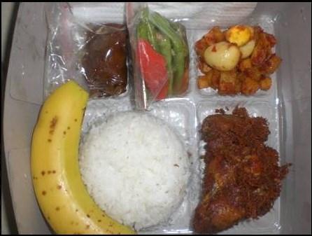 Catering Jakarta terbaik – Harga Paket Nasi Kotak & Prasmanan Murah
