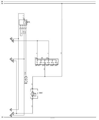 06012015  07012015 ~ Wiring DiagramsCars