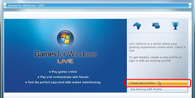 How To Save Bioshock 2 With Games For Windows Live Offline
