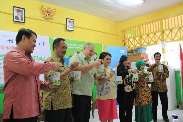 citi-indonesia