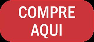 https://produto.mercadolivre.com.br/MLB-994326171-pes-2018-brasileiro-100atualizado-lancamento-junho--_JM