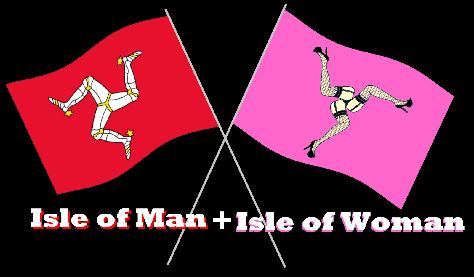 Isle of man women