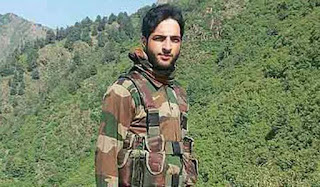 pakistan-tribute-burhan-wani