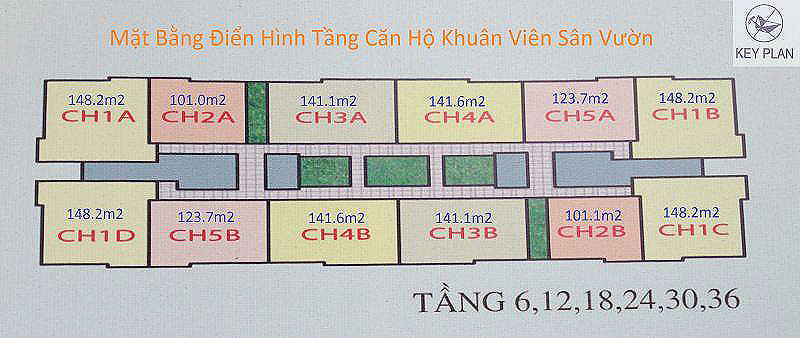 mat-bang-chung-cu-ct4-vimeco-cho-thue
