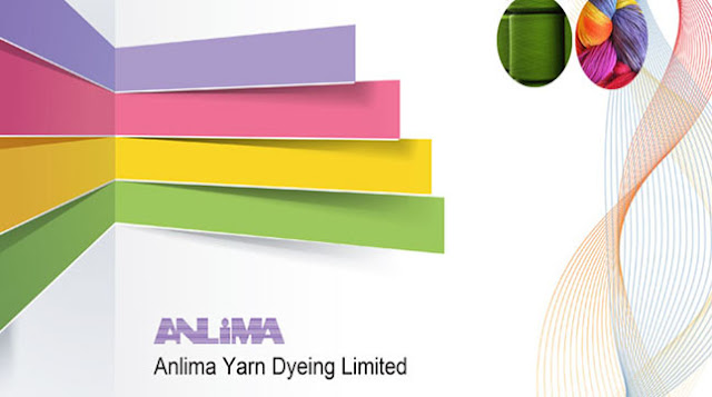 Anlima-Yarns-12-percent-dividend-announcement