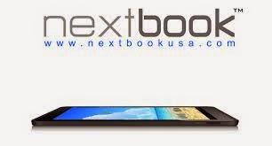 Download NextBook Premium Series Next8P12 Tablet USB Driver - Pc
